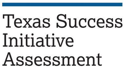 Picture of 2021 - TSI Assessment